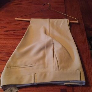 Ann Taylor Dress Slacks